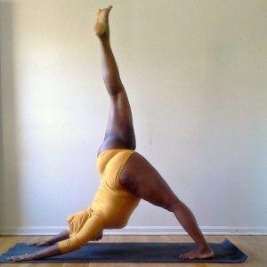 supraponderala-yoga-7