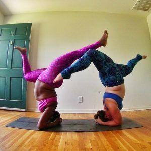 supraponderala-yoga-8