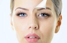 Reintinerirea tenului. Top 7 lucruri pe care trebuie sa le stii despre liftingul facial lichid