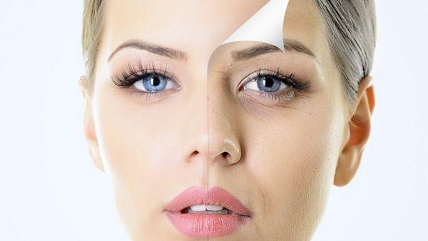 Cum eviți uscarea pielii iarna
