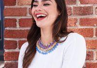 10 obiceiuri sănătoase care te fac fericit