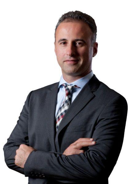 Medicul ortoped Vlad Predescu despre noutățile revoluționare în tratarea bolilor articulare: Încercăm să întârziem degradarea rticulațiilor