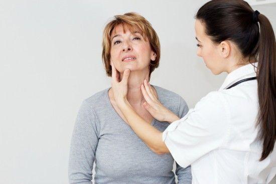Ce probleme de sănătate apar la femeile trecute de 40 de ani și ce analize sunt indicate?