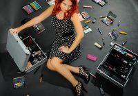 Beauty, fashion, nails, hair, make-up – greșeli și tendințe vară 2015!