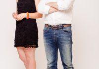 Puterea relațiilor – Cum treci de la vină la vindecare