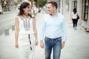 Gaspar si Otilia_Puterea relatiilor_outdoor (1)