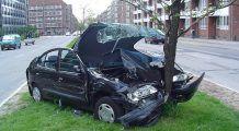 Ce trebuie să ai neapărat în mașină? Se obține gratis și îți poate salva viața în caz de accident