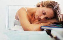 Ce consecințe grave poate avea lipsa fierului în organism