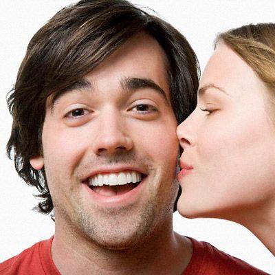Ce trebuie să mânânce bărbaţii ca să fie mai atrăgători pentru femei