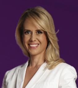 Mihaela Bilic: De ce nu e indicat să combinați cura de slăbire cu sportul?