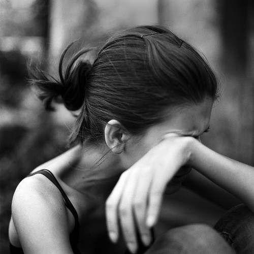Ce gen de muzică să asculți când ești trist? Te face să te simți mai bine spun cercetătorii