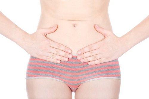 O boală pe care femeile o trec cu vederea poate duce la infertilitate. Cel mai comun simptom este durerea de burtă