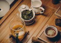 Ceaiul cu proprietăți uimitoare. Topește grăsimea din corp, întărește sistemul imunitar și rezolvă problemele digestive