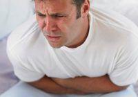Blocarea intestinului, o urgenţă medicală, care poate evolua rapid, letal. Crampele abdominale și constipația sunt principalele simptome