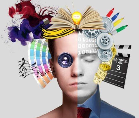 Deadline-urile și creativitatea. Cum poți să rămâi creativ sub presiune