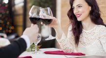 Ce minuni poate face un pahar de vin roșu pentru organism?