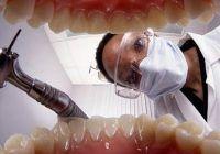 Cum scăpăm de teama de dentist