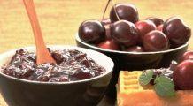 Fructele care conțin cea mai mare cantitate de antioxidanți. Combat îmbătrânirea și amelioarează durerile mai eficient decât aspirina