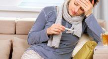 Tusea şi febra persistentă ascund o boală cruntă