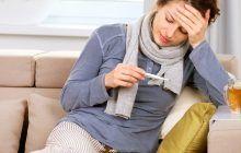 Ce este tuberculoza pulmonară și cum poate fi prevenită