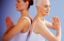 Ce se întâmplă cu inima și plămânii pe măsură ce înaintezi în vârstă și ce organ îmbătrânește cel mai repede?