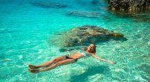 Ce efect uimitor are înotul asupra plămânilor și inimii
