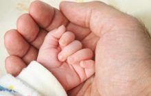 Ectogeneza – sarcina viitorului – Cum vei putea da viata unui bebelus fara a fi insarcinata