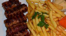 Cine consumă acest aliment de două ori pe săptămână își dublează riscul să moară mai devreme