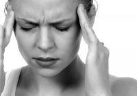 Incredibil! Una dintre cea mai iubite băuturi poate declanșa migrena
