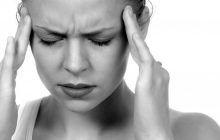 Cum poți scăpa de cumplitele migrene și dureri de cap. Ne-a spus medicul neurolog