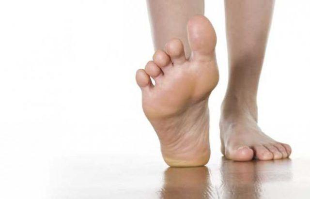 picioare neliniștite și picioare mâncărime picioare neliniștite furnicături noaptea