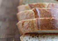 Pilula care neutralizează glutenul