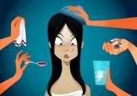 Ce este bronșiolita, infecția virală extrem de contagioasă