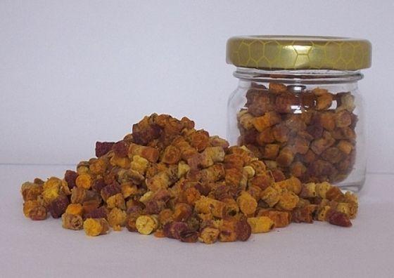 Alimentul-minune care vindecă ficatul şi sistemul imunitar şi elimină toxinele