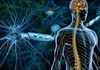 """Pacienți cu scleroză multiplă în remisie după ce le-a fost """"resetat"""" sistemul imunitar"""
