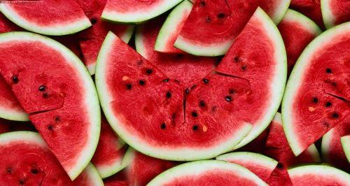 Seminţele de pepene - izvor de sănătate