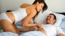 6 semne că nu vrea o relație serioasă cu tine!