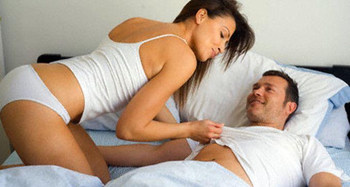 Viagra 100% naturala pentru femei. Aceste plante cresc garantat cheful de sex