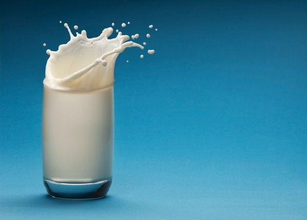 Slăbește cu produse lactate. Ce să consumi pentru  a avea o talie de viespe