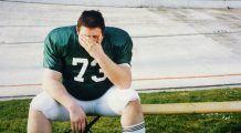 Ce se întâmplă cu organismul când te lași de sport