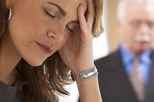 Cum depăşeşti o traumă? Metoda neobişnuită pe care o recomandă specialiştii