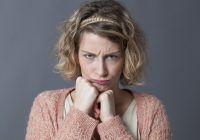 De ce sunt femeile nervoase?