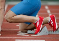 Secretul maratoniștilor. Cum să alergi mai repede