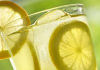 Băutura delicioasă care previne formarea pietrelor la rinichi