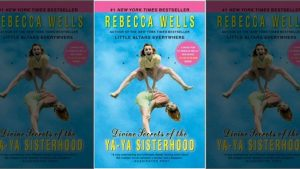 660_Rebecca_Wells_Book_Amazon