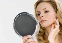 """Cinci vitamine anti-îmbătrânire și alimentele în care se găsesc. Dermatolog: """"Consumați aceste alimente și veți observa efectele, indiferent ce vârstă aveți"""""""