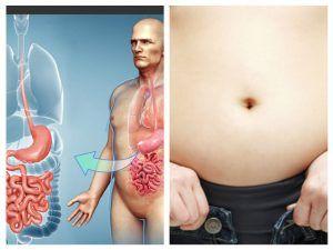 11 Simptome ale cancerului pe care oamenii le neglijează