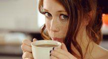 Cu ce băuturi poți înlocui cafeaua