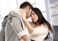 Află dacă ești pe punctul de a-ți înșela partenerul!
