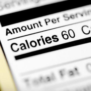 Alimente sărace în calorii delicioase